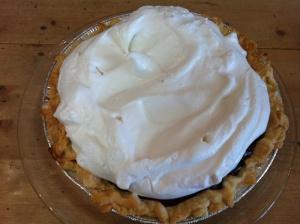 Pie 001
