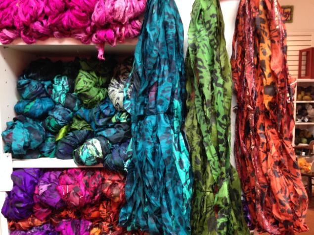 sari-silk-printed-005