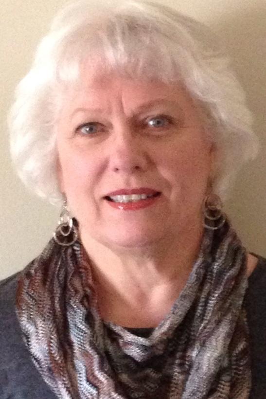 Ann Manees 1