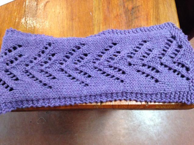 Brenda's sweater 004