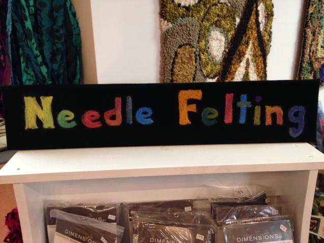 needle felting 8