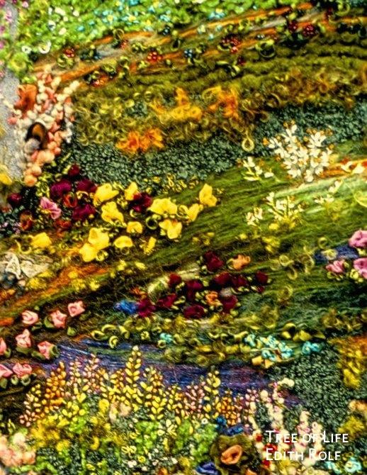327 detail-EdithRolf-TreeOfLife