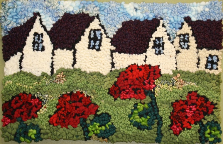 25th-anniversary-rug